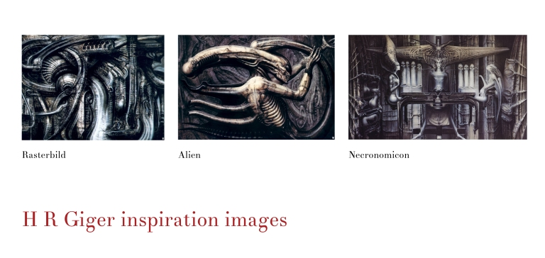 hr giger inspiration.jpg