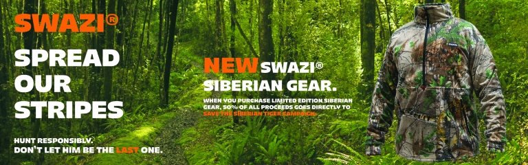 WEB BANNER SWAZI CONCEPTS.indd