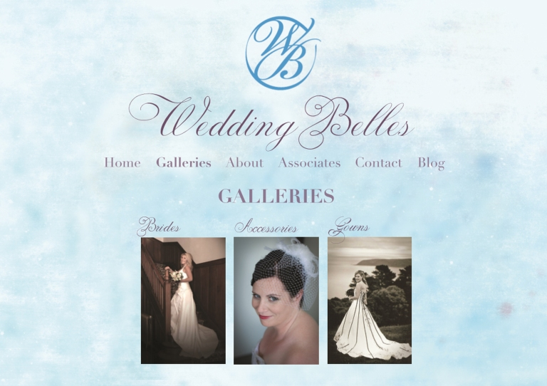 wedding belles 2
