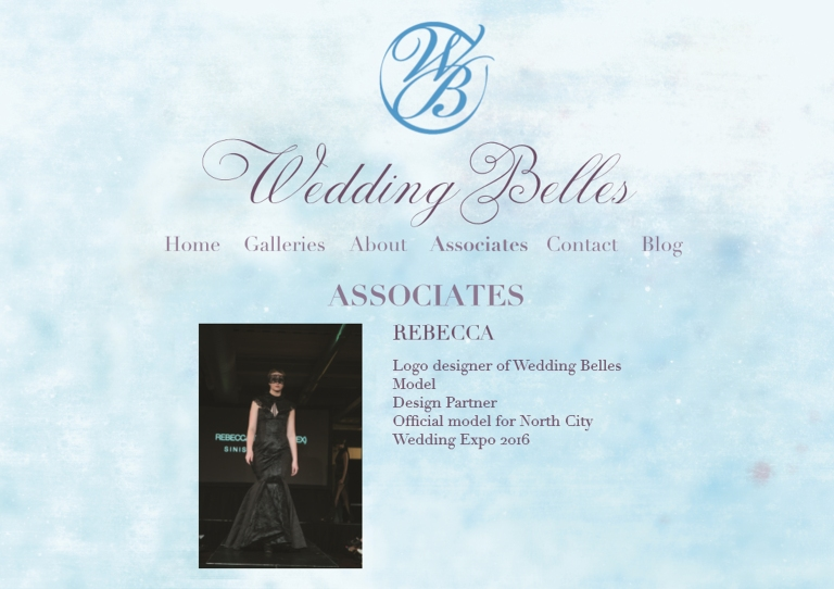 wedding belles 4