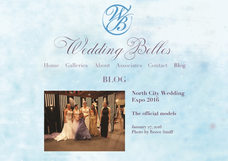 wedding belles 6